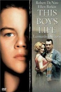 This Boy's Life | Bmovies