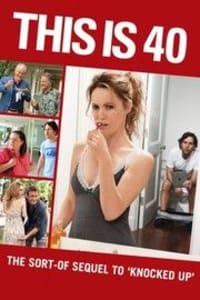This Is 40 | Bmovies