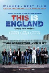 This is England | Bmovies
