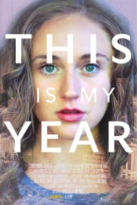 This Is My Year | Watch Movies Online