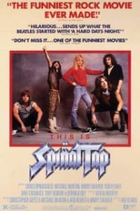 This is Spinal Tap | Bmovies