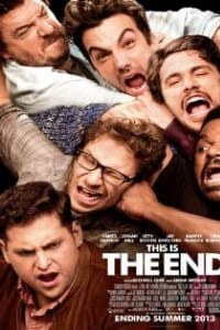 This Is The End | Bmovies