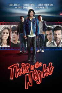 This Is the Night | Bmovies