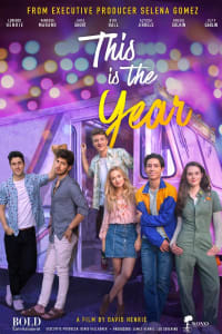 This Is the Year | Bmovies