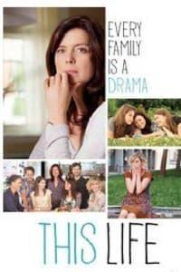 This Life (CA) - Season 2 | Bmovies
