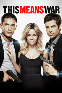 This Means War | Bmovies