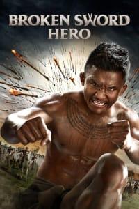 Thong Dee Fun Khao   Watch Movies Online