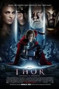 Thor | Watch Movies Online