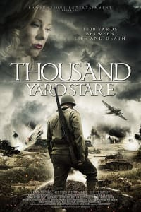 Thousand Yard Stare | Bmovies
