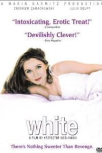 Three Colors: White | Bmovies