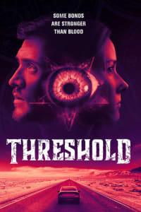 Threshold | Bmovies