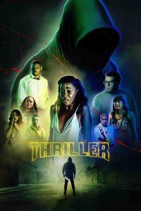 Thriller | Bmovies