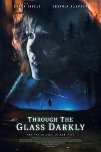 Through the Glass Darkly | Bmovies