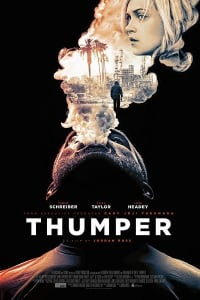 Thumper   Bmovies