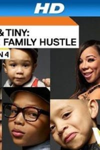 T.I. and Tiny: The Family Hustle - Season 6 | Bmovies