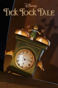 Tick Tock Tale | Bmovies
