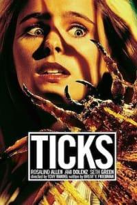 Ticks   Bmovies
