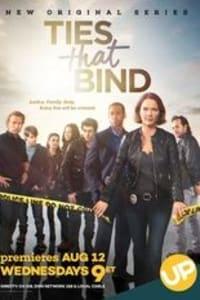 Ties That Bind - Season 1 | Bmovies