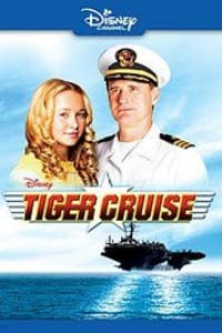 Tiger Cruise | Bmovies