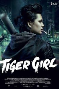 Tiger Girl | Bmovies