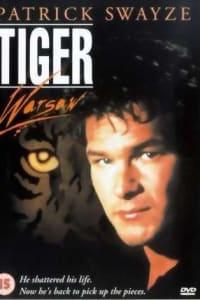 Tiger Warsaw | Bmovies