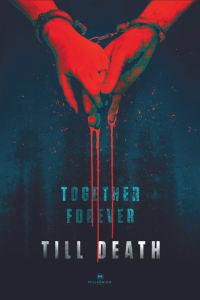 Till Death | Bmovies