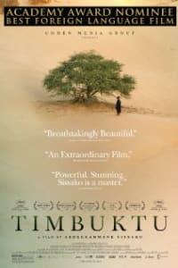 Timbuktu   Bmovies