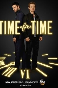 Time After Time - Season 1 | Watch Movies Online