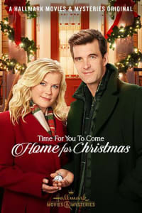 Time for You to Come Home for Christmas | Bmovies