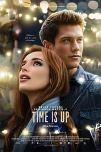 Time Is Up | Bmovies