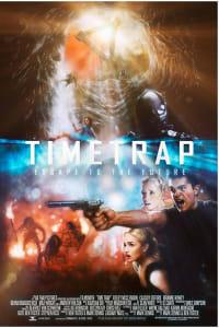 Time Trap | Bmovies