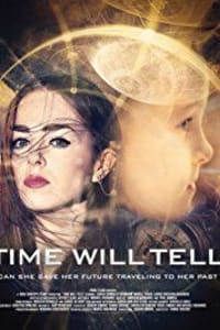 Time Will Tell | Bmovies