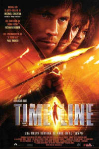 Timeline | Bmovies
