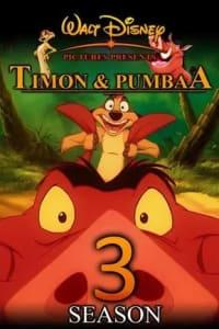 Timon & Pumbaa - Season 03 | Bmovies