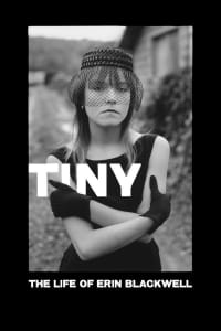 TINY: The Life of Erin Blackwell | Watch Movies Online