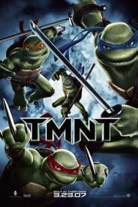 TMNT | Bmovies