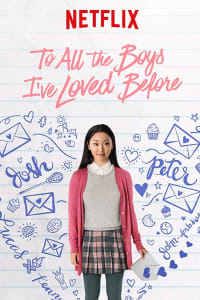 To All the Boys I've Loved Before | Bmovies