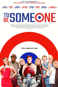 To Be Someone | Watch Movies Online