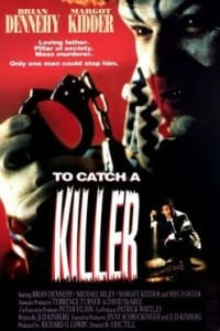 To Catch a Killer - Part 1 | Bmovies