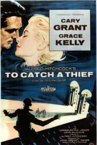 To Catch a Thief | Bmovies