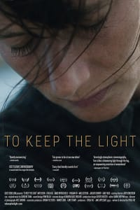 To Keep the Light | Bmovies