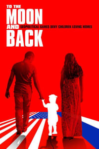 To the Moon and Back   Bmovies