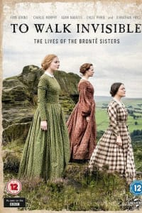 To Walk Invisible: The Bronte Sisters | Bmovies