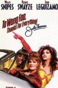 To Wong Foo Thanks for Everything, Julie Newmar | Bmovies