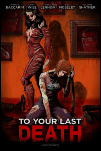 To Your Last Death | Bmovies