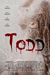 Todd | Watch Movies Online
