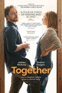 Together | Watch Movies Online