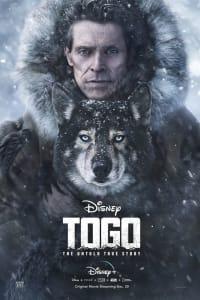Togo | Watch Movies Online