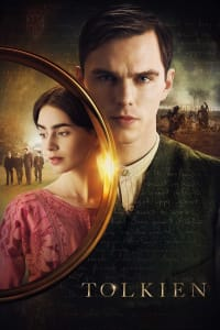 Tolkien | Bmovies
