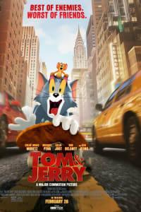 Tom and Jerry | Bmovies